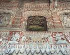 山西省10大最值得一去的旅游景点-云冈石窟