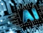 "AI赋能地磁导航该技术一旦成功,将成为GPS最可靠的""备胎"""