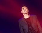 沙宝亮经纪公司发声明回应沙宝亮疑似出轨演员戴笑盈一事