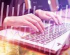 近日网上有关国有金融机构要降薪的传闻引发热议