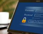 最受人们欢迎的密码管理工具