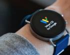 谷歌将为三星提供智能传感器和处理器