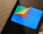 如何使用Google档案在智能手机中使用PIN码创建受保护的文件夹