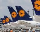 汉莎航空预测航空业要到2024年才会恢复到疫情前的水平