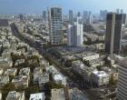 宁波全市范围内开展为期3个月的房地产市场专项整治