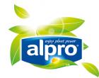 Alpro加强了最受欢迎的Big Pot产品阵容