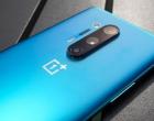 OnePlus Scout将成为OxygenOS的新通用搜索功能