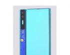 华为将在今年秋季推出第二代折叠屏新机Mate X2