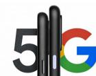 Google的两款新品手机都将在9月30日亮相