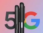 Google Pixel 4a 5G的发布日期与规格和价格