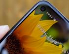 新规格转储显示了Google Pixel 5和Pixel 4a 5G功能