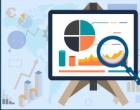 经济适用房物业管理软件市场将见证2027年的巨大增长