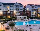 钱德勒住宅公司为亚特兰大社区支付8000万美元
