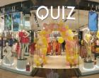 QUIZ更新了独立商店租赁的工作的最新信息