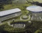 迈凯轮已将其Woking总部出售 以加强资产负债表