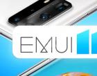 华为EMUI 11正式发布 将支持50多种设备