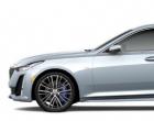 凯迪拉克已决定修改其2021年款CT4和CT5轿车的可用选件清单