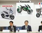 日本四大巨头开始测试可更换电池