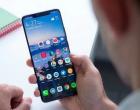 华为最近发布了其最新的Android和EMUI11