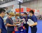 山西13家特色农业企业参加2020亚洲国际集约化畜牧展览会
