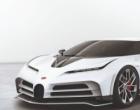 大众汽车集团将在2020年底前将布加迪出售给Rimac