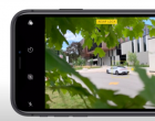 保时捷教您如何使用手机的摄像头拍摄出色的汽车照片