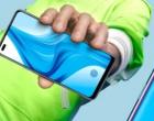 Oppo F17 Pro将智能手机将发布 配备了四个后置摄像头