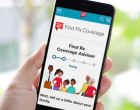 Walgreens提供数字健康保险指南