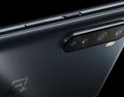 OnePlus Nord 2发布日期与价格和规格传闻