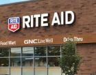 宜家房地产高管将在Rite Aid领导商店中发展