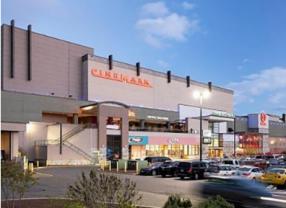康涅狄格州最大的购物中心可能关闭