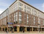 仲量联行资本市场在明尼阿波利斯完成2500万美元的学生住房出售