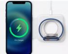 为什么MagSafe配件将成为iPhone 12如此畅销的原因