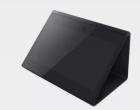 索尼最新的4K显示器将类似Nintendo 3DS的面板技术引入PC