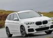 宝马BMW X1的全新购买指南