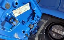 与雷克萨斯IS 350 AWD相比特斯拉Model 3的成本优势高达$28000