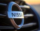 日产汽车否认了最近关于可能出售日本三菱34%股份的传言