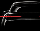 福特正在投资其德国科隆工厂将生产重新定位为电动汽车