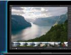 Adobe通过Lightroom更新意外擦除了用户的照片和预设