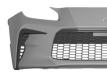 2022年丰田GR 86的专利图片泄露