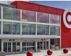 Target在其执行领导团队中进行了许多更改
