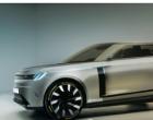 捷豹路虎将在一年内测试燃料电池动力总成