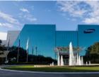 三星在得克萨斯州的S2晶圆厂关闭预计将影响300mm产能的1%至2%