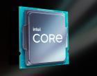 英特尔酷睿i7 11700K Rocket Lake台式机CPU完整性能预览泄漏