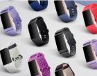谷歌确认传言以21亿美元收购Fitbit