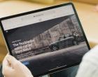 沃尔沃展示了订阅模式可用于汽车