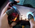 Realme的手机游戏配件在印度推出