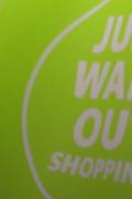 亚马逊正式在英国开设第一家Fresh商店