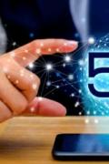 三星在5G速度上取得新突破:单个设备达到5.23GBPS