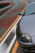 丰田宣布开始生产从1993年至2002年生产的A80代Supra的零配件